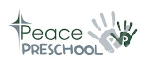 peace-preschool-logo-small